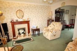 Detached House For Sale Elvington York East Riding of Yorkshire YO41