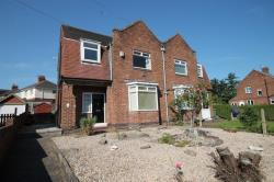 Semi Detached House For Sale Boroughbridge Road York North Yorkshire YO26