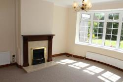 Other To Let Old Earswick York North Yorkshire YO32