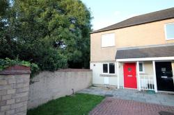 Terraced House For Sale Lilbourne Drive York North Yorkshire YO30