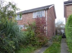 Detached House For Sale Rawcliffe York North Yorkshire YO30