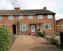 Terraced House For Sale Kingsway West York North Yorkshire YO24