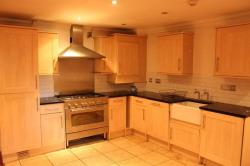 Semi Detached House To Let Holgate Road York North Yorkshire YO24