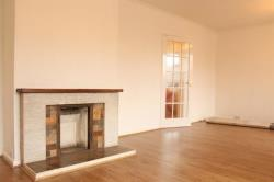 Detached House To Let Grasmere Grove York North Yorkshire YO30