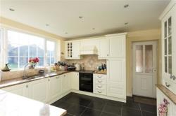 Detached House To Let Bilbrough York North Yorkshire YO23
