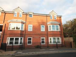 Flat For Sale Little Hallfield Road York North Yorkshire YO31