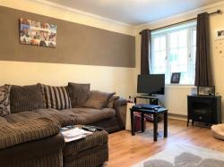 Semi Detached House To Let Flaxley Road Selby North Yorkshire YO8