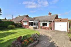 Detached Bungalow For Sale Murton York North Yorkshire YO19
