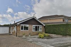 Detached Bungalow For Sale Dunnington York North Yorkshire YO19