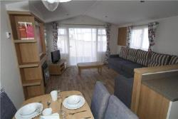 Mobile Home For Sale  Rochester Kent ME3
