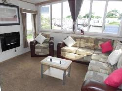 Mobile Home For Sale  Whitley Bay Tyne and Wear NE26