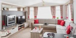 Mobile Home For Sale  Hale Cumbria LA7