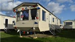 Mobile Home For Sale  Jaywick Essex CO15