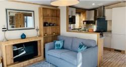 Mobile Home For Sale  Rendham Suffolk IP17