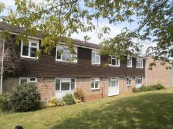 Flat For Sale  Stony Stratford Buckinghamshire MK11