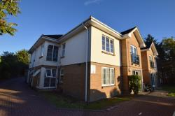 Flat To Let  Poole Dorset BH15