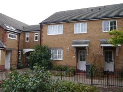 Other To Let Southbourne Bournemouth Dorset BH6