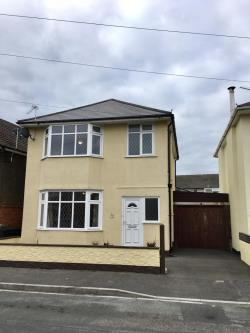 Other To Let  Bournemouth Dorset BH9