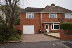Other To Let  Bournemouth Dorset BH11