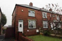 Terraced House To Let Lane Barnsley South Yorkshire S71