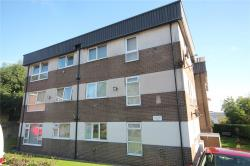 Flat To Let Lane Barnsley South Yorkshire S75