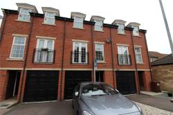 Terraced House For Sale Grange Barnsley South Yorkshire S75