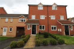 Terraced House For Sale Redbrook Barnsley South Yorkshire S75