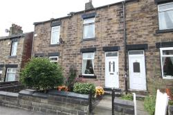 Land For Sale Street Barnsley South Yorkshire S75