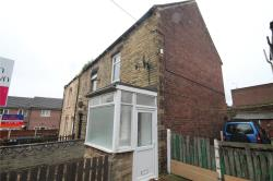 Land To Let Darfield Barnsley South Yorkshire S73