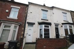 Land For Sale Street Barnsley South Yorkshire S70