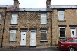 Terraced House To Let Road Barnsley South Yorkshire S70