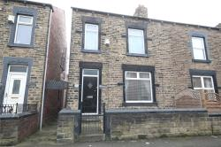 Semi Detached House For Sale Street Barnsley South Yorkshire S70