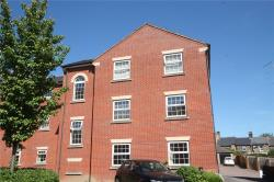 Flat To Let Place, Barnsley South Yorkshire S70
