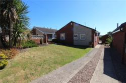 Detached Bungalow For Sale Close Cudworth South Yorkshire S72