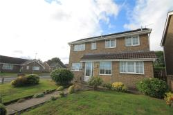 Detached House For Sale Crescent BARNSLEY South Yorkshire S75