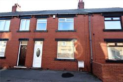 Other For Sale Street Barnsley South Yorkshire S75