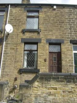 Other To Let Dale, Barnsley South Yorkshire S70