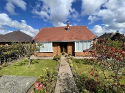 Detached House For Sale Pogmoor Barnsley South Yorkshire S75