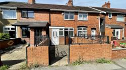 Land For Sale Cudworth Barnsley South Yorkshire S72