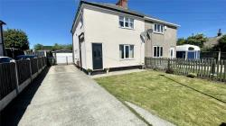 Semi Detached House For Sale Darton Barnsley South Yorkshire S75