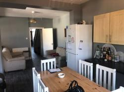 Other To Let Beeston, Nottingham Nottinghamshire NG9