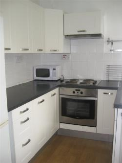 Other To Let Beeston Nottingham Nottinghamshire NG9