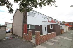 Other For Sale Court Netherton Merseyside L30