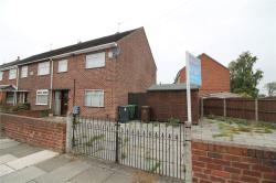 Other For Sale Lane Bootle Merseyside L30