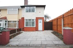 Other To Let Litherland Liverpool Merseyside L21