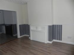 Other To Let Bootle Liverpool Merseyside L20
