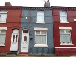 Other For Sale Walton Liverpool Merseyside L4