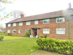 Flat To Let Close Bootle Merseyside L20