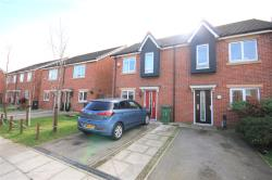 Land For Sale Bootle, BOOTLE Merseyside L20