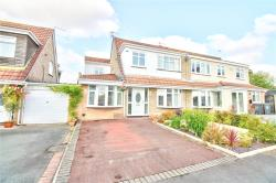 Land For Sale Maghull Liverpool Merseyside L31